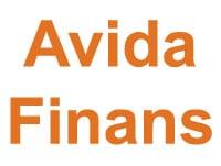 Avida Finans bilde