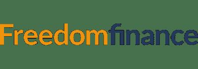 Freedom Finance 2020