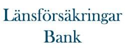 Länsförsäkringar Bank privatlån