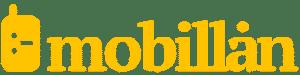 mobillån - logo