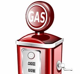 kreditkort som ger rabatt på bensin
