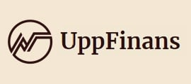 Uppfinans