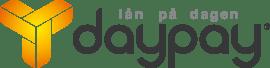 Daypay logo