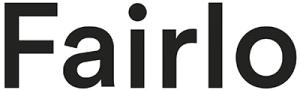 Fairlo logo
