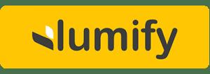 lumify logo